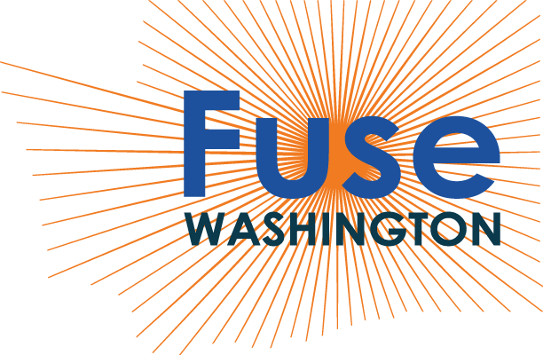 Fuse Washington