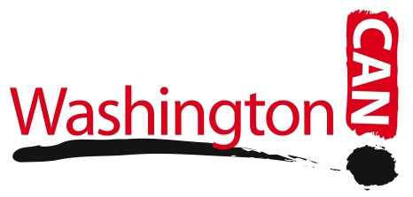 Washington Bus